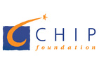 The CHIP Foundation